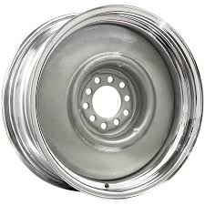 Scion XB Wheels | Front Wheel Drive Wheels | Wheel Vintiques® New 15x6 Inch 5 Lug 062011 Honda Civic Steel Wheel15x6 51143 Dynamic 15x8 Circle Hole Drift Wheel 4x1143 10 White Custom Wheels For Cars Trucks And Suvs American Made Since 1977 All Chevy 6 Wheels Old Photos Collection Gm Factory Oe Truck Rims Martin 4103504 In Sawtooth Hand With 21 And Alinum Qingdao Pujie Industry Co Ltd 2009 Hot Tires Amp Buyers Guide 8lug 1949 Classic Painted Sale Tractor Trailer 8225 Buy Chambered Exhaust Inc