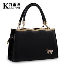 online get cheap fashion korean bag aliexpress com alibaba group