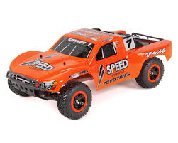 Traxxas Slash 1/10 RTR Short Course Truck (Robby Gordon) [TRA58034-1 ... Traxxas Slash 2wd Rc Hobby Pro Buy Now Pay Later Fancing Stampede Black Waterproof Xl5 Esc Rtr Monster Truck Adventures Xmaxx Air Time A Monster Truck Youtube Buyers Guide Newb Chevy Silverado 2500 Hd 110th 30mph Electric Rustler The Best Traxxas Rc Cars You Need To Know Off The Bike Review 116 4x4 Remote Control Truck Is 110 Short Course Rock N Roll By Rustler 4x4 Vxl Stadium Ready To Run Shortcourse With Tq 24 Brushless 4wd