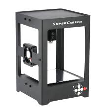 Halloween 6 Online Castellano by Supercarver K2 1000mw High Speed Miniature Laser Engraving Sales