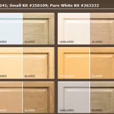 Rustoleum Cabinet Refinishing Kit Colors by Modern Small Kitchen With Tudor Unglazed Kitchen Cabinets And