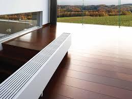 niedrige standheizkörper 28 x 13 x ab 60 cm ab 653 watt bad design heizung