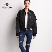 popular bomber black buy cheap bomber black lots from china bomber