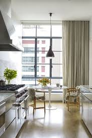 Studio Apartment Kitchen Ideas 55 Small Kitchen Ideas Brilliant Small Space Hacks For