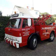 Best 25+ Lorry Crane Ideas | Funny Goals, Heavy Equipment Training ... Bangshiftcom 1949 Ford T6 Wrecker Lego Technic Tow Truck 8285 Ebay 1947 Dodge Power Wagon Truck Wrecker Intertional Pinterest And Wheels Trucks For Sale Ebay Best New Car Reviews 2019 20 1996 Ford F450 Super Duty With Twin Line Century Snap Upingcarshqcom Lcf Wikipedia 2000 Intertional 4700 Wreckers Rollbacks