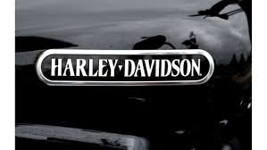 Harley-Davidson Hiring Paid Interns To Ride Across The Country This ... Vantage Point Harley Davidson Window Graphics 179562 At Rear Decals For Trucks Luxury Stickers Steel Harleydavidson Willie G Skull Extra Large Trailer Decal Cg4331 3 Set Total Each Side And Trailers 2 Amazoncom Chroma Die Cutz White Ford F150 Removal Youtube For Cars New View Eagle Legends 5507 Domed Emblem Logo American Flag All Chrome Colored On Keep Calm And Ride Sticker Car Gothic Wings Dc108303