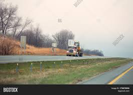 Eighteen Wheel Semi Image & Photo (Free Trial) | Bigstock 58 Inrstate Dump Trailer Schindler Equipment Smarts Truck Beaumont Woodville Tx The Indiana Eyes Tolls Targeting Trucks Transport Topics I40i65 Reopens After Semi Hits Bridge In Nashville Newschannel Dealing With Hours Vlations Beyond Your Control In Elds Used 2002 Isuzu Npr Landscape Truck For Sale In Ga 1774 Bodies Competitors Revenue And Employees Owler Columbia Sc Traffic Armored Truck Plummets Off 77 Volvos New Greensboro Dealership Photos Heavy Hauling Danville Il I74 Central 217 Moving On The Of Things 712
