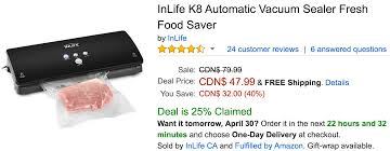 Foodsaver Coupon Canada : Deals On Vespa Scooters Discount Supplements Coupon Code A1 Supplements Coupons And Promo Codes Culture Kings Free Shipping Evil Sports Discount Childrens Deals Coupon 10 Valid Today Updated Coupons Cafe Testarossa Syosset Ny Gnc Tri City Vet German Deli Philips Sonicare Melting Pot Special Offers 9 Of The Best Supplement Affiliate Programs 2019 Make That