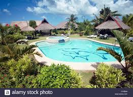 100 Playa Blanca Asia Pequeo Complejo Delfn Casa En Moalboal