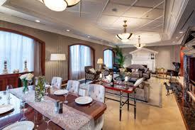 100 Tokyo Penthouses Serviced Apartment In Seoul Oakwood Asia Oakwood Premier Coex