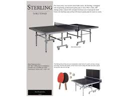 Game Room Fun Sterling By Legacy Billiards At Northeast Factory Direct Clearance Bar And Game Room Stainless Steel Serving Table Zdin5649clr Walter E Smithe Fniture Design Giantex 8ft Portable Indoor Folding Beer Pong Table Party Fingerhut Lifemax 10player Poker Costway 5pc Black Chair Set Guest Games Ding Kitchen Multipurpose Unity Asset Store Demo Video 5 Best Mini Pool Tables Reviewed In Detail Oct 2019 Ram 48 5piece Gray Resin Buy Casart Multi Playcraft Sport 54 With Legs Playing Equipment