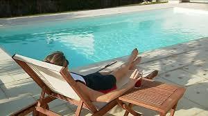piscines privées un marché au beau fixe 3 nouvelle