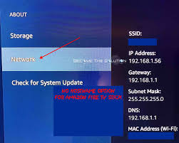 Fix: How To Rename Amazon Fire TV Stick Network Hostname #amazon ... Static Ip Host Name Raspberry Pi Forums Client Hostname In Dhcp And Mdns Simplelink Wifi Cc31xx How To Create Domain Namehost For Your Cctv System Configure Lehigh Email Nongmail Ios Devices Library Ddns Dynamic Dns A Router Support Noip To Find The Host Name Ping By Youtube Cara Membuat Domain Hostname Buzzmechat Charis23 Issue With Installsh While Setting Fully Qualified Install Prmox Ve Linux Appears Two Times Browser During Solman_setup Smoothwall Held Me Couldnt Resolve Url Httpskharmaunity3d