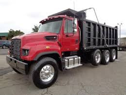 Used Single Axle Dump Trucks For Sale In Va | Best Truck Resource Mack Trucks For Sale In Va Craigslist Roanoke Cars And Trucks Best Of Used Saab In Dallas Tx Service Department Excel Truck Group Virginia Lovely For Sale On 1998 Chevrolet 1500 Pickup Parts Pick N Allen Samuels New Enterprises Inc Shelor Motor Mile Toyota Chevrolet Ford Star Auto Sales 2 Brookside
