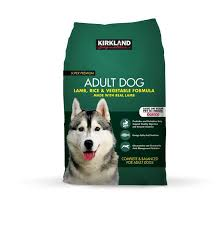 Kirkland Dog Beds by Best 25 Kirkland Puppy Food Ideas On Pinterest Kirkland Trail