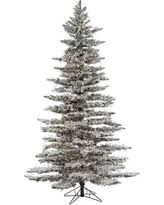 5 Ft Pre Lit Multicolor Christmas Tree by Huge Deal On 7 5ft Pre Lit Artificial Christmas Tree Full Mesa