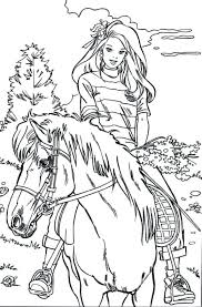Realistic Horse Coloring Pages For Adults Printable Horses And Foal View Larger
