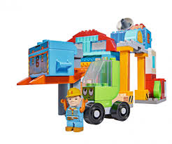 BIG Bloxx Bob The Builder Bob´s Yard - Toy - Baby & Toddler ... Fisherprice Bob The Builder Pull Back Trucks Lofty Muck Scoop You Celebrate With Cake Bob The Boy Parties In Builder Toy Collection Cluding Truck Fork Lift And Cement Vehicle Pullback Toy Truck 10 Cm By Mattel Fisherprice The Hazard Dump Diecast Crazy Australian Online Store Talking 2189 Pclick New Or Vehicles 20 Sounds Frictionpowered Amazoncouk Toys Figure Rolley Dizzy Talk Lot 1399