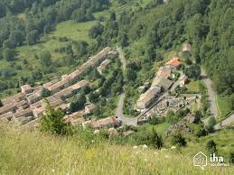 les monts d olmes monts d olmes rentals for your vacations with iha direct