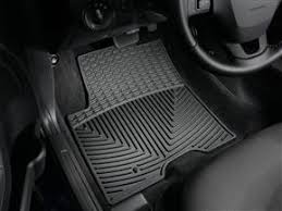 Weathertech Floor Mats 2009 F150 by Weathertech Products For 2009 Ford Focus Weathertech Com