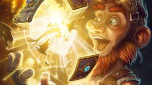 Hunter Deck Hearthstone June 2017 by The Week In Review 5th 9th June 2017 Hearthstone Metabomb