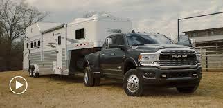 100 Ram Trucks Incentives Life Blog Events Social Media And News