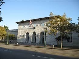 US Post fice Glendale Main Glendale CA U S National