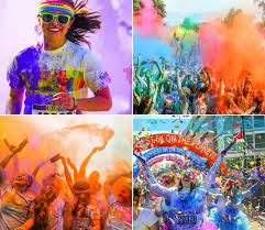 Coupon For Color Run 5k / Classic City Firearms Coupon Code Color Run Coupon Code 2018 New Jersey Stainless Steel Coupon For Color In Motion Chicago Tazorac 05 Colour Australia Active Deals Retail Roundup Victorinox Swiss Army Run Code Sydneyrunfree Download Printable Ecommerce Promotion Strategies How To Use Discounts And The Cricket Wireless Perks Wfps Manitoba Runners Association Port Elizabeth South Africa