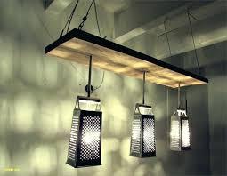 lustre design cuisine lustre cuisine sign dans table luminaire suspension design italien