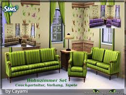 sims 3 updates downloads objects buy livingroom