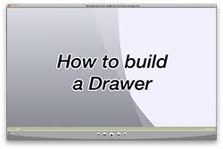 Ameriwood Dresser Assembly Instructions by Ameriwood Furniture Videos Tips