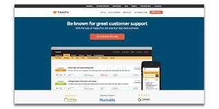 Best Help Desk Software by Help Desk Software Best Of The Best
