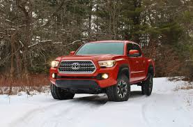Survivor: 2016 Toyota Tacoma TRD Off-Road – Limited Slip Blog Davis Autosports 2002 Toyota Tacoma 5 Speed 4x4 Trd Xcab For Sale 2000 Overview Cargurus Augies Adventures 95 4x4augies Adventures Toyota Trucks Lifted 2018 Athelredcom 1979 Pickup 35s 488 Dual Cases St Louis 1993 Deluxe Regular Cab In Blue Pearl Metallic Back To The Future Marty Mcfly 1985 Toyota Pickup 4x4 Nice Price Or Crack Pipe 25kmile 4wd Truck 6000 635 Likes 1 Comments Aus Sales Aus4x4sales On Instagram 1990 For New Models 90 Pickup 44 Sale Blog Trucks By Owner Gallery Drivins