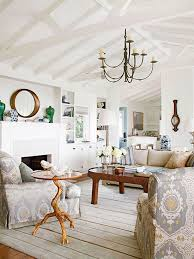 Paint Colors Living Room Vaulted Ceiling by 840 Best Color Me Fabulous Images On Pinterest Cozy Living Rooms
