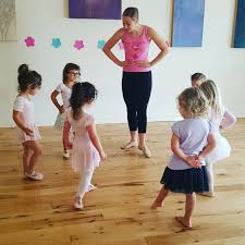 Calabasas Pumpkin Festival 2017 by Dance With Miss Alice Demo Day