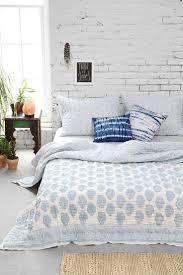 Bed Bath Beyond Burbank by 257 Best Bedding U0026 Pillows Images On Pinterest Bedding