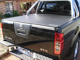 Covers : Nissan Frontier Truck Bed Cover 87 2013 Nissan Frontier ... Ozrax Australia Wide Ute Gear Accsories Ladder Racks 07 Tundra Bed Cargo Cross Bars Pair Rentless Offroad Avid Tacoma Rail System Avid Products Armor Soft Tonneau Cover For 2005 Tacomas World Allyback Mitsubishi L200 Universal Pick Up Truck Alloy Roof Rack Show Your Diy Bed Bike Mtbrcom Groovy Scopes Similiar Pickup Truck Storage Keywords With Fotos The New Lod Signature Series Modular Headache Rack Can Be Configured Rtt Page 2 Toyota Forum Above View Of Cchannel Bases Cross Bar