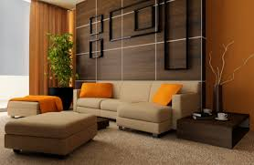 Nice Modern Funiture With Contemporary Furniture Style Yvggmeshl