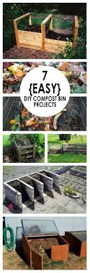 Best 25+ Diy Compost Bin Ideas On Pinterest | Garden Compost ... Backyard Compost Bin Patterns Choosing A Food First Nl Amazoncom Garden Gourmet 82 Gallon Recycled Plastic Vermicoposting From My How To Make Low Cost Compost Bin For Your Garden Yard Waste This Is Made From Landscaping Bricks I Left Spaces Wooden Bins Setting Stock Photo 297135617 25 Trending Ideas On Pinterest Pallet Root Cellars Rock Diy Shop Amazoncomoutdoor Composting Backyards As And