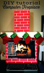 Christmas Office Decorating Ideas For The Door by Christmas Office Decorating Ideas For The Door Christmas Office