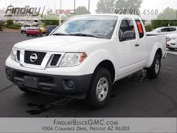Pre-Owned 2013 Nissan Frontier S Extended Cab Pickup In #G38928A ... Used Car Nissan Navara Panama 2013 Nissan Navara Automatico 4x4 Armada Vs Pathfinder Xterra Which Suv Is Right For You Preowned Titan Sv Crew Cab Pickup In Sandy X3938a Ud Gw 26410 Quonn 12cube Tipper Truck Sale Junk Mail 12cube De Queen Vehicles Sale 2012 Frontier Pro4x Longterm Update 10 Motor Trend Automatic Ldon Uk Kingston St Ram Trucks Ceo Jumps To Us Truck Of The Year Contender Nv3500 Wikipedia
