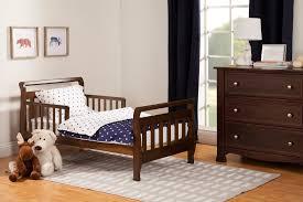 Davinci Modena Toddler Bed by Espresso Toddler Beds Davinci Baby