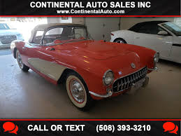 100 Continental Truck Sales Used Cars For Sale Northborough MA 01532 Auto Inc