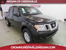 New 2018 Nissan Frontier SV V6 For Sale | Greenville SC | Greenville Nc Cars For Sale Autocom Discount Nissan Trucks Near Sc Used 2016 Chevrolet Silverado 1500 Vehicles In Parks Buick Gmc New Dealership Car Specials Toyota Of Preowned 2018 And 2019 Deals 29601 Autotrader Buy Here Pay Seneca Scused Clemson Scbad Credit No Tundra