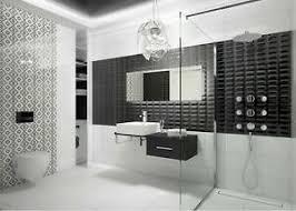details zu deante multi dusch system unterputz dusche komplettdusche badezimmer nac 091t