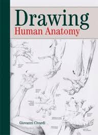 Book Human Drawing Download Figure Pdf Free List The Artists Anatomy Muscles Most