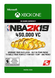 Amazon.com: NBA 2K19: 35000 VC Pack - Xbox One [Digital Code]: Video ... 29 Amazon Shopping Tips You Need To Know Rakuten Blog 10 Lessons Ive Learned As An Airbnb Host In Atlanta Plus Wwe Champions Promo Code 2019 Redeem Get Free Cash Coins Ebay Coupon Off August Foot Locker 2013 How Use Codes And Coupons For Footlockercom Mylockernet Coupon Brand Whosale Amazoncom Nba 2k19 35000 Vc Pack Xbox One Digital Video Essential Guide Disneyland Lockers The Happiest On Earth Smart Edit Or Delete A Promotional Code Discount Access Dealhack Clearance Discounts