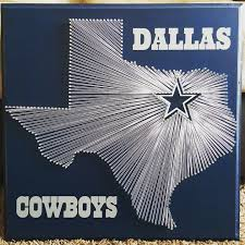 Dallas Cowboys Home Decor by Best 25 Dallas Cowboys Decor Ideas On Pinterest Dallas Us