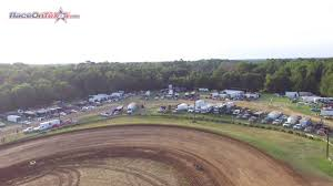 Drone Footage From Boothill Speedway June 2017. RaceOnTexas.com ... Hill Climb Racing Trophy Truck Boot Camp Gameplay Youtube Boot Hill Auto Bring Classic Muscle Back To Life Ford Rat Rod Is A Portrait In The Glories Of Surface Patina On Disneyshawn Casino 2018 Ram Giveaway Flatbed Stock Photos Images Alamy Fire Truck Camp Gameplay Dodge City Cowboy 2007 Chevrolet Silverado 1500 Ext Cab Pickup Truck Item K Mobile Weight What You May Not Know Gold Standard Show Cars Drivgline Hauling To The Hills Part Ii Flat Bed Front Bumper And More For