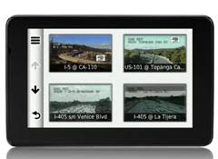 CES 2012 New Garmin Smartphone Link app pairs GPS devices with